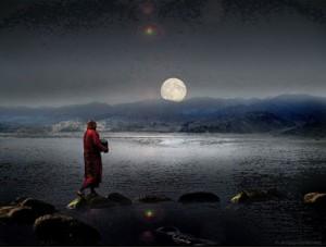 buddha-moon-300x227