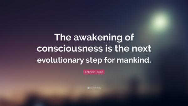 awakening-of-consciousness-is-the-next-custom