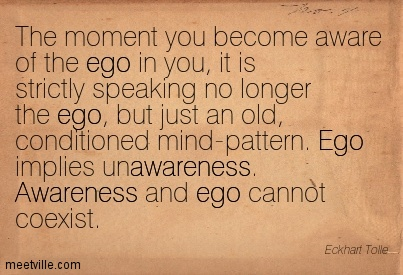ego-awareness-tolle